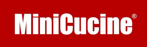 minicucine