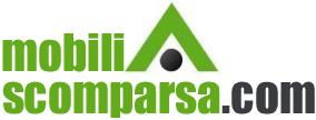 mobili A scomparsa Logo